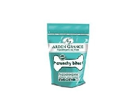 Arden Grange Crunchy Bites light rich in Chicken 10 x 250g