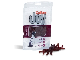 Calibra Joy Duck Stripes 80g